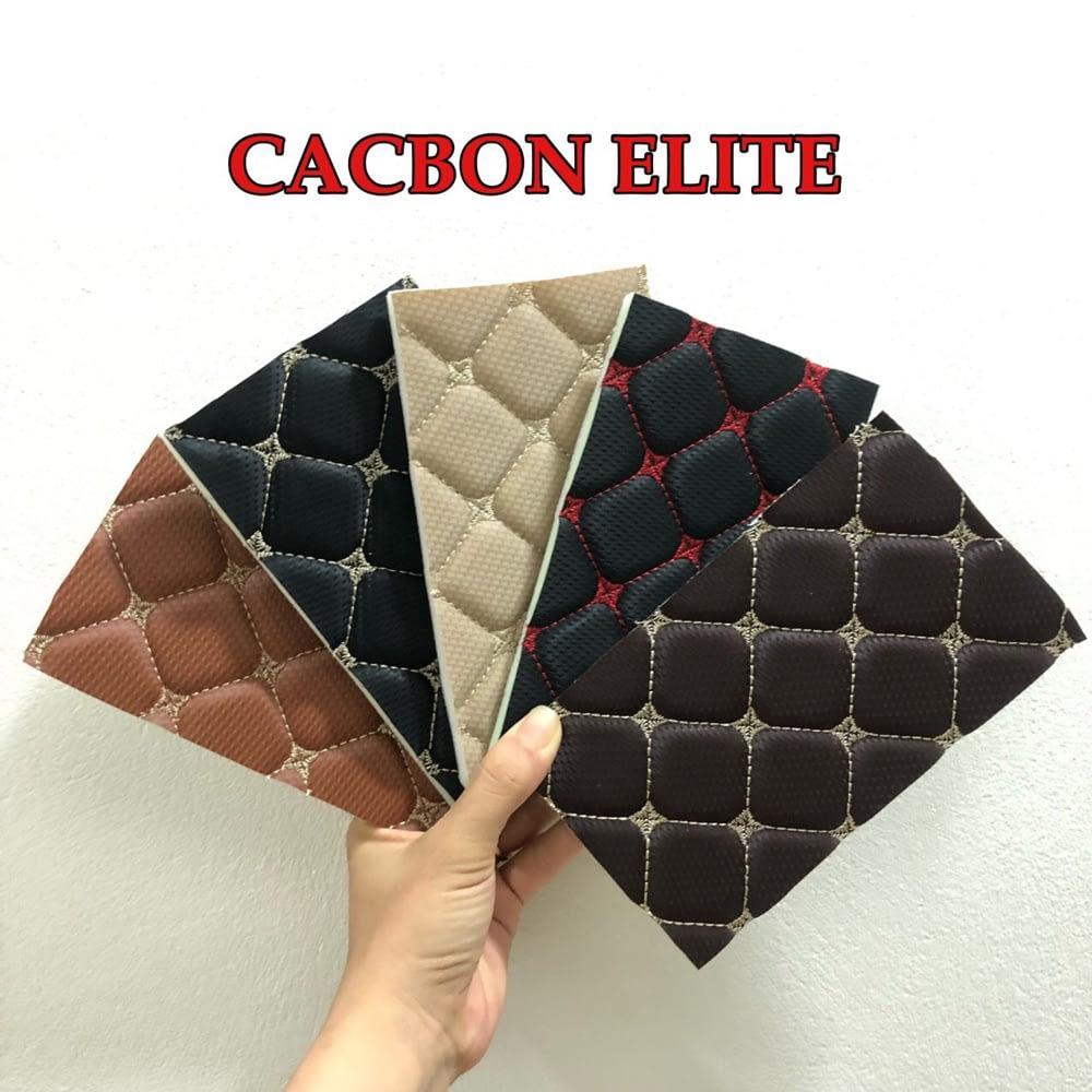 carbon elite