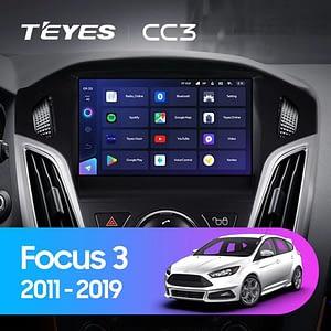 man hinh teyes cc3 ford focus 2011-2019