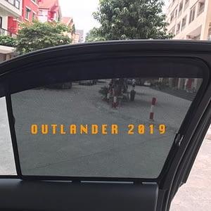 rem che nang nam cham outlander 2019 loai 1