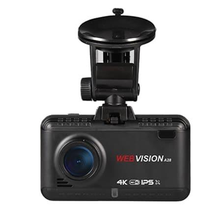 webvision a28 camera hanh trinh