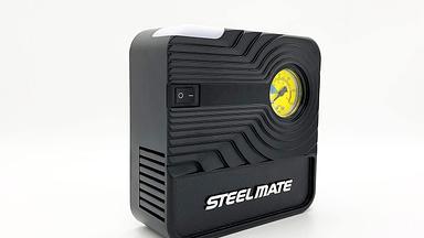 bom lop steelmate mini t1