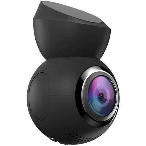 camera hanh trinh navitel r1050