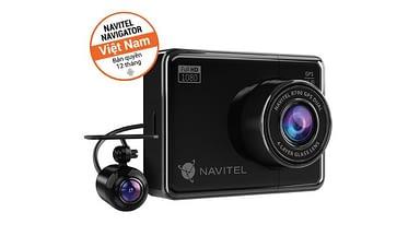 camera hành trình navitel r700