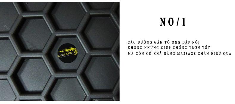 tham lot san cao su mazda cx-5