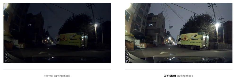 camera hanh trinh iroad x9 x-vision