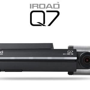 camera hanh trinh iroad q7