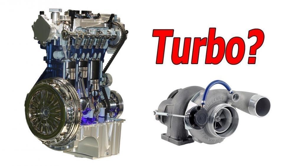turbo-tang-ap-banxeh-38d5_wm