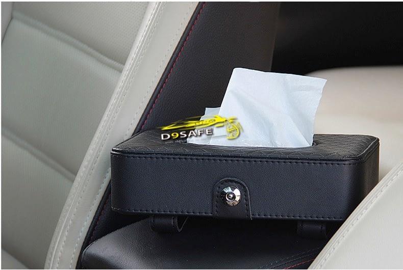 hộp đựng khăn giấy xe hơi